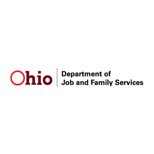 Ohio Job & Family Services
