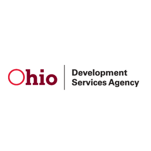 Ohio Department of Development