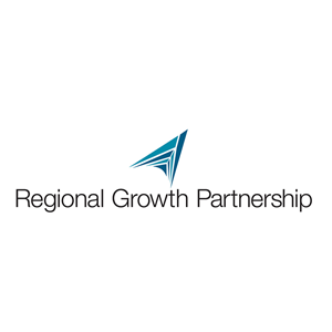 Regional Growth Partnership