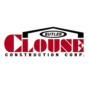 Clouse Construction