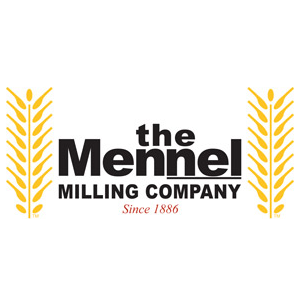 The Mennel Mining Company