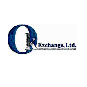 OK Exchange