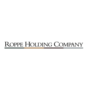Roppe Holding Company