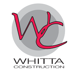 Whitta Construction