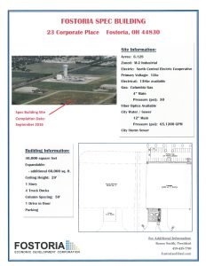 Spec Bldg Flyer
