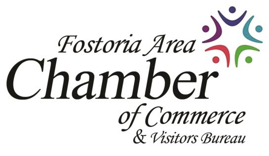Fostoria Chamber of Commerce & Visitors Bureau