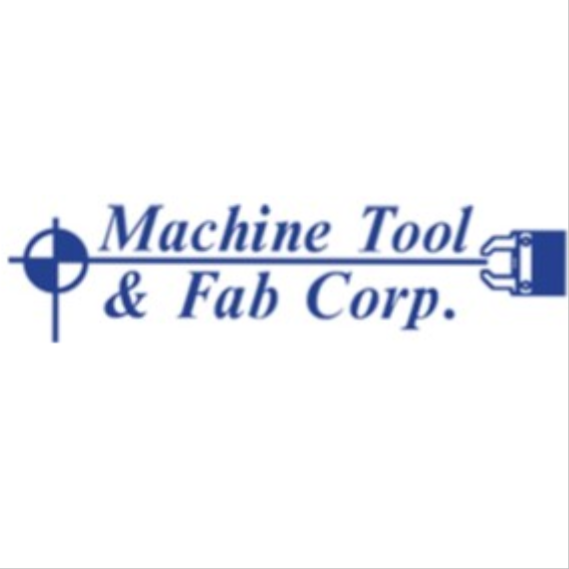 Machine Tool and Fab.