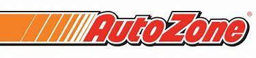 Auto Parts Delivery Driver